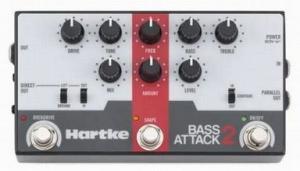 Bass-attack-2
