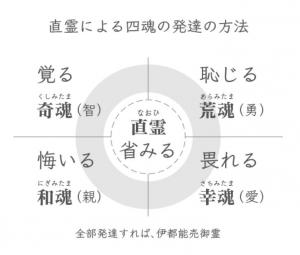 Photo_20200701174701